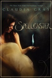 book_cover_300_spellcaster-199x300