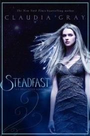 steadfast_199x300