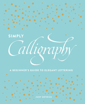 simplycallig