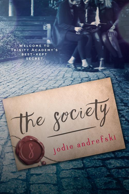 the-society-500x700