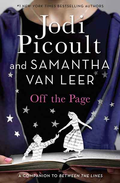 off-the-page-by-jodi-picoult