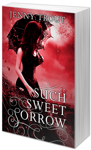 such-sweet-sorrow1