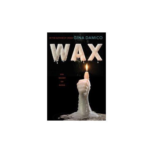 talk-signing-gina-damico-wax-86