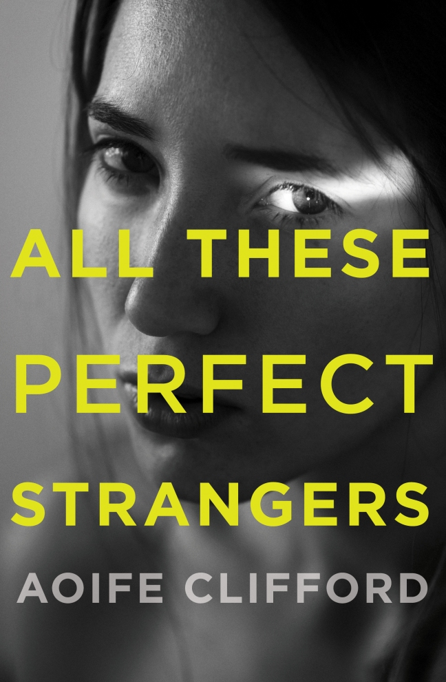 all-these-perfect-strangers-9781925310726_hr