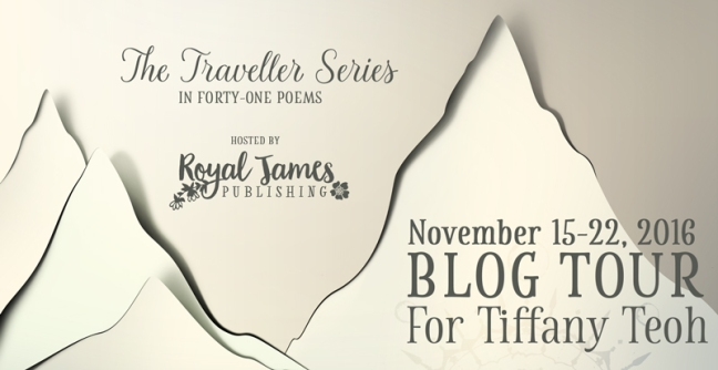 blogtourbanner-teoh