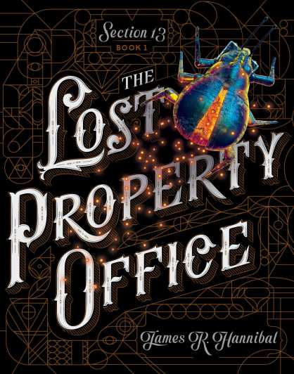 the-lost-property-office-9781481467094_hr