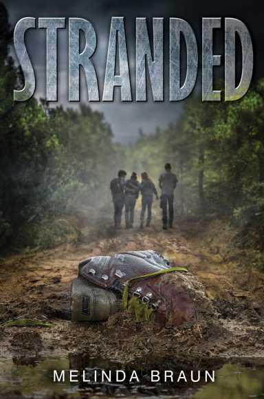 stranded-9781481438193_hr