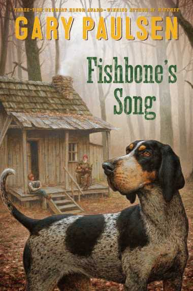 fishbones-song-9781481452267_hr