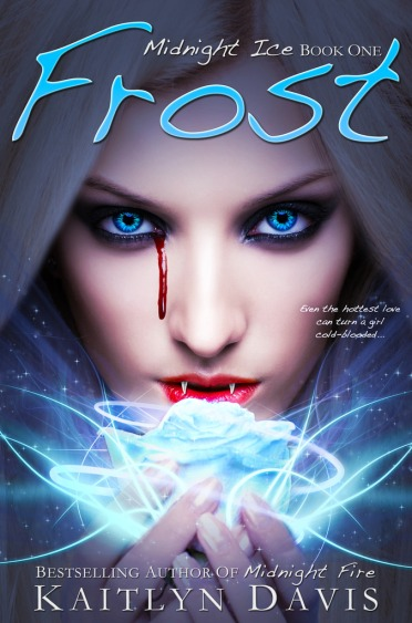 frost20cover_zpsgb7ebfrn