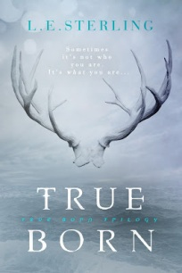 true-born-epub