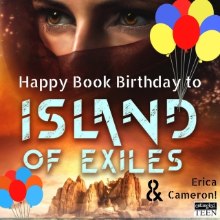 hbb-island-of-exiles