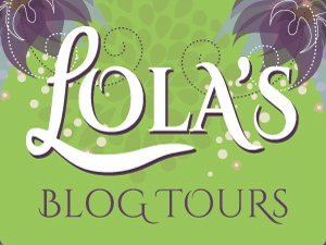 banner-lolas-blog-tours