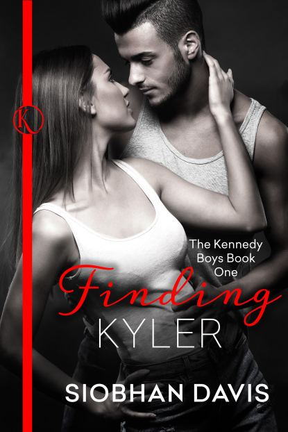 finding-kyler