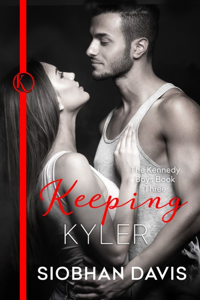 keeping-kyler