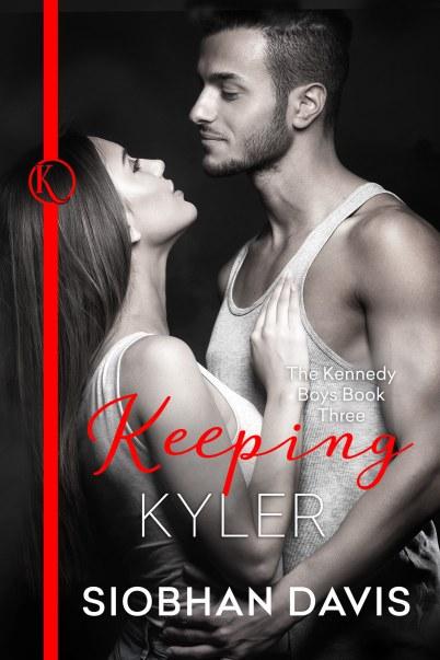 keeping-kyler