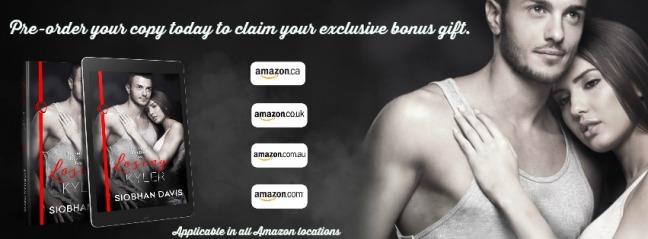 preorder-bonus-gift-banner