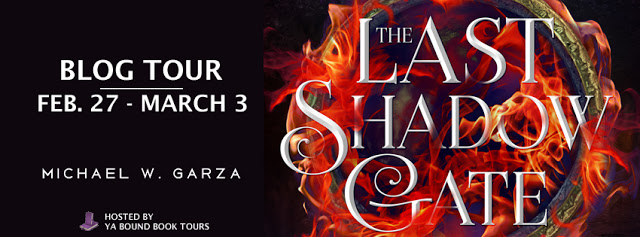 the2blast2bshadow2bgate2btour2bbanner