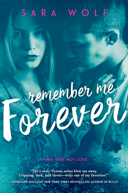 remember-me-forever-500x700