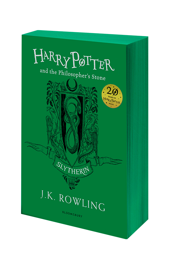 philosophers-stone-slytherin-cover-paperback
