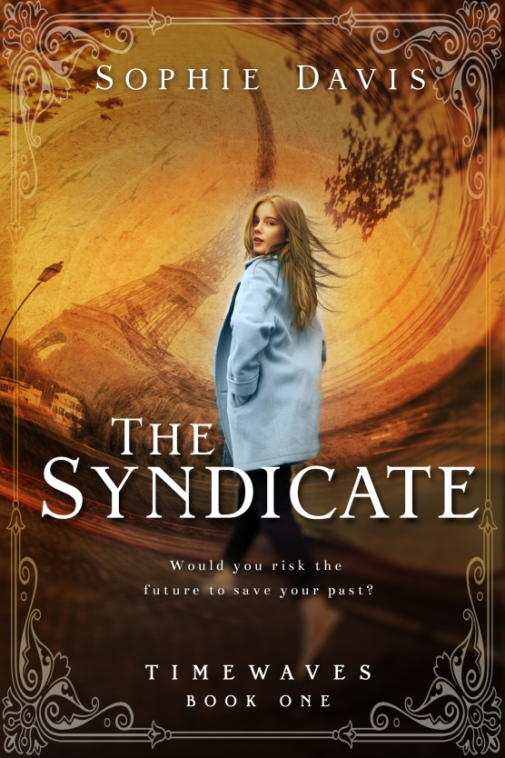 thesyndicate_final-highres