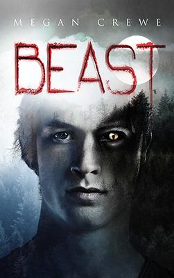 beastcoverlarge