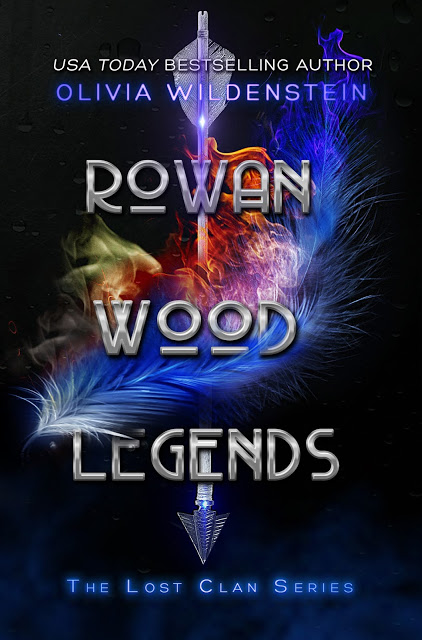 rowan2bwood2blegends2bebook2bglam