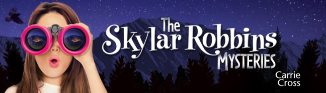 skyheader1