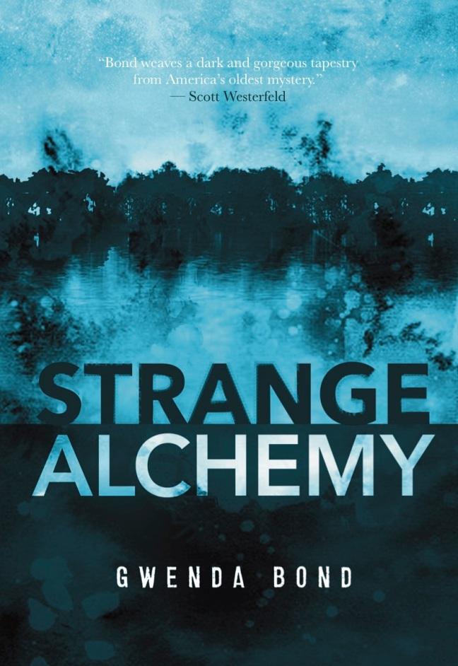 arc_strange_alchemy