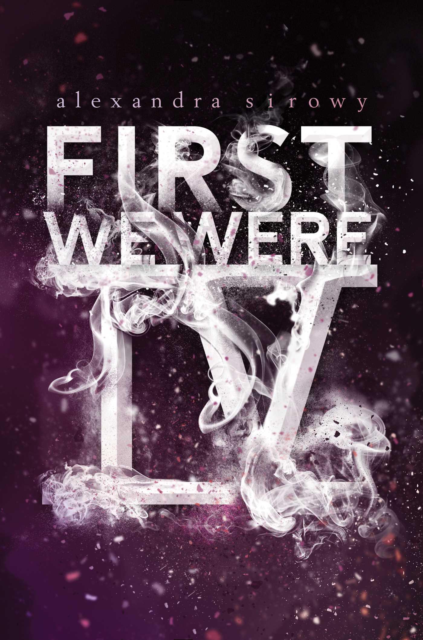first-we-were-iv-9781481478427_hr