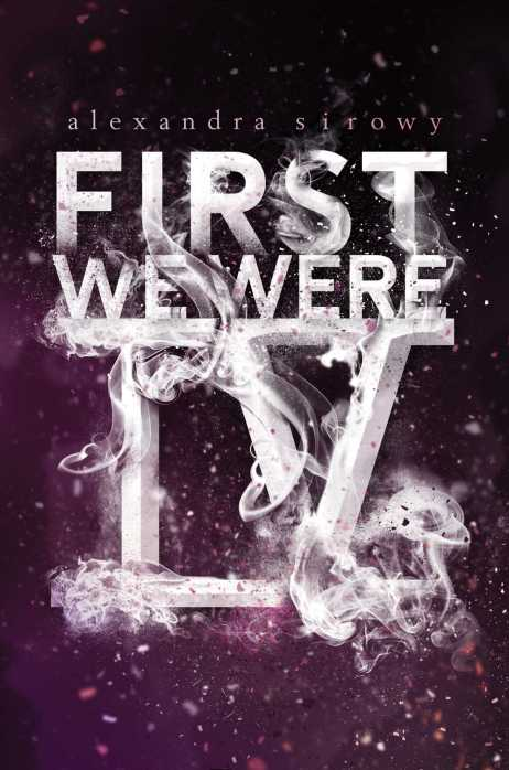 first-we-were-iv-9781481478427_hr
