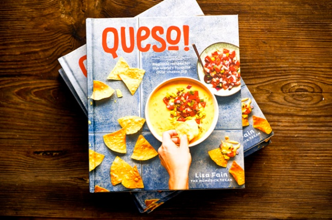 queso2bcookbook2bdsc6155