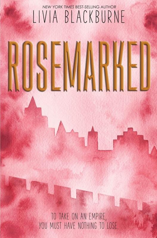 rosemarked_jkt