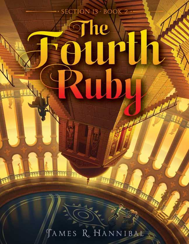 the-fourth-ruby-9781481467124_hr