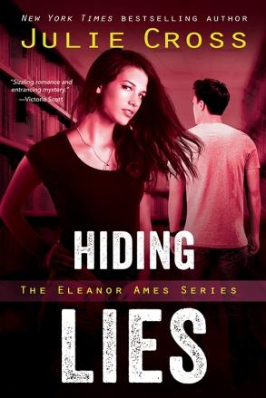HidingLies_500 (1)