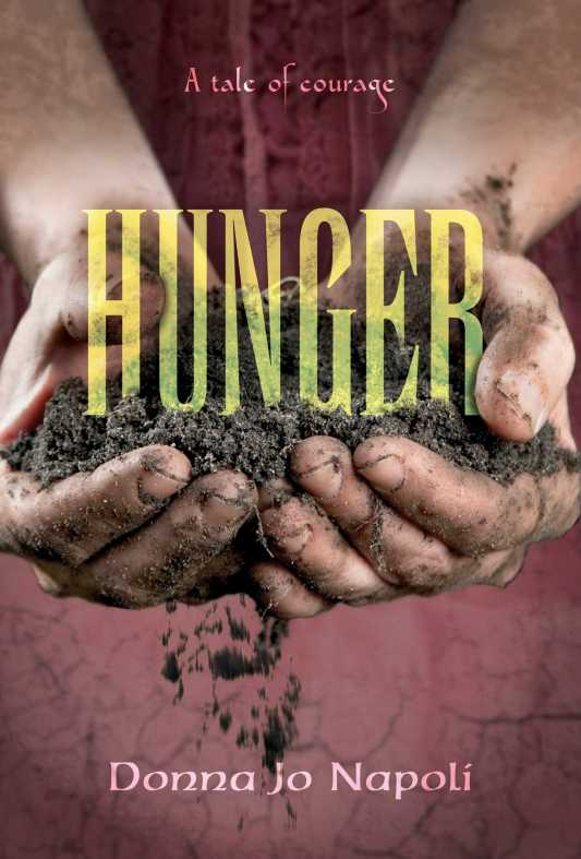 hunger-9781481477499_hr
