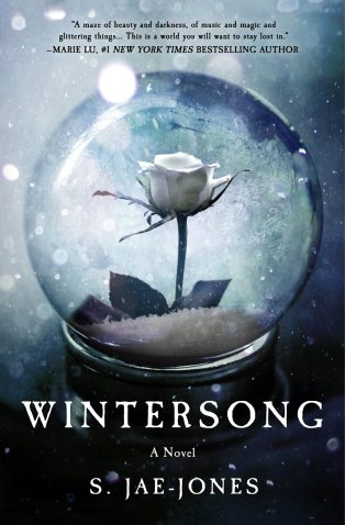 1-2-1-1-wintersong-marie-lu