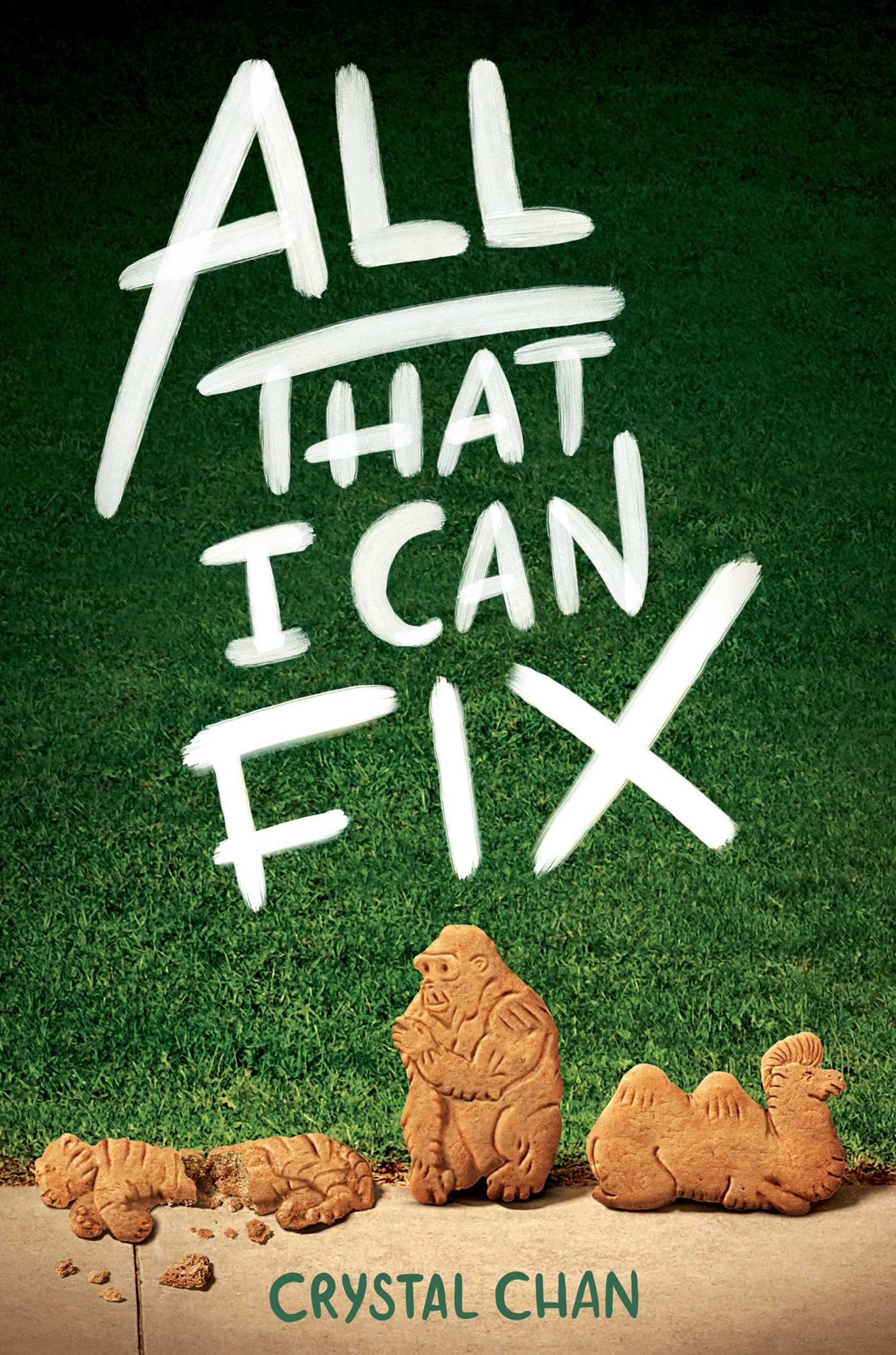 all-that-i-can-fix-9781534408883_hr