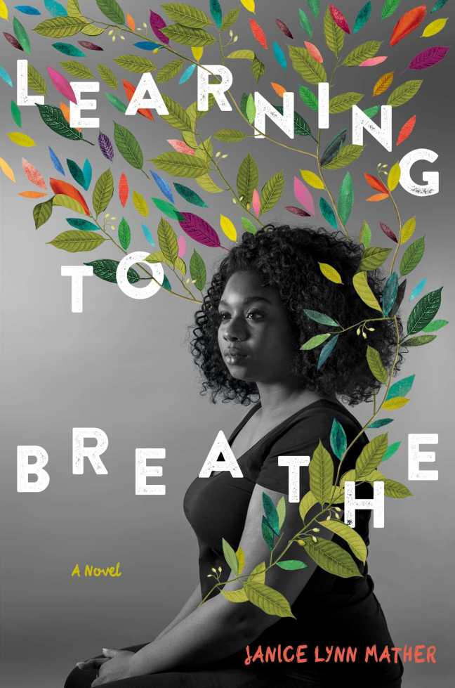 learning-to-breathe-9781534406018_hr