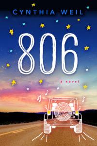 806_cover-compressor-200x300
