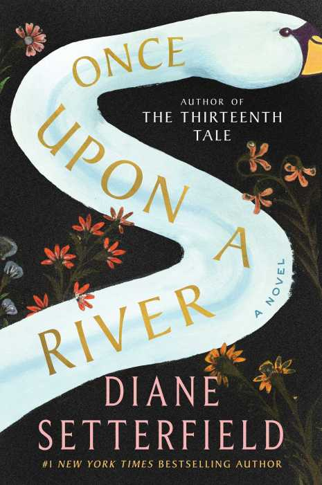 once-upon-a-river-9780743298070_hr