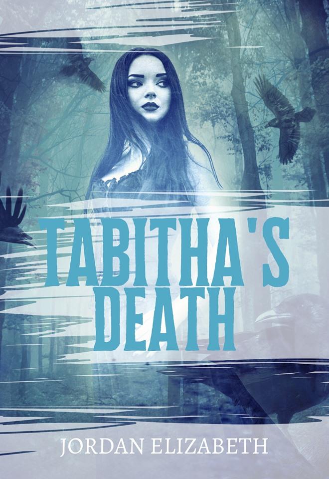 Tabitha's Death